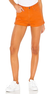 Jenn Short Dr. Denim $65 NEW ARRIVAL