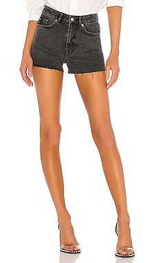 Skye Shorts Dr. Denim $43