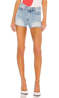 SHORT EN JEAN SKYE Dr. Denim $46