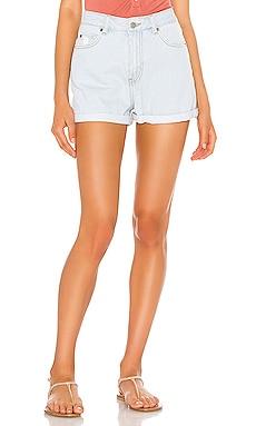 Jenn Shorts Dr. Denim $65