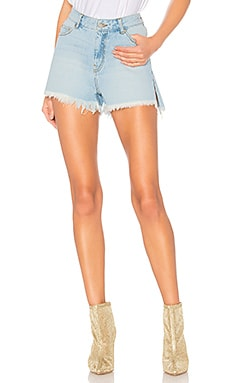 Vega Shorts Dr. Denim $48