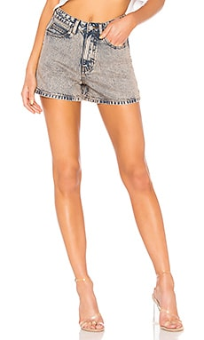 Jenn Shorts Dr. Denim $22 (FINAL SALE)