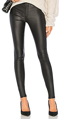 VAQUEROS LEGGING PLENTY Dr. Denim $89