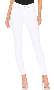 Lexy Skinny Dr. Denim $60 BEST SELLER