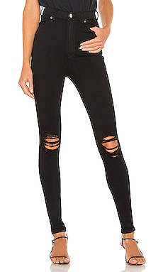 Moxy Jean Dr. Denim $72