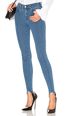 Ski Jean Dr. Denim $47