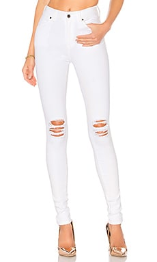 Lexy Jean Dr. Denim $72
