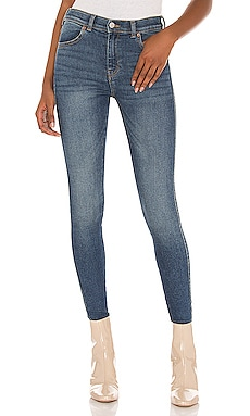 Lexy Skinny Dr. Denim $29 (FINAL SALE)