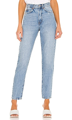 Nora Mom Dr. Denim $85