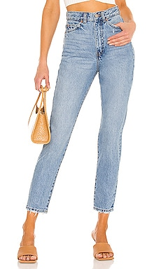 Nora Jean Dr. Denim $85
