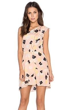 Dress Gallery Stephanie Dress in Arty