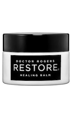 ЦЕЛЕБНЫЙ БАЛЬЗАМ RESTORE Doctor Rogers RESTORE $44