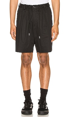 Laurie-C Shorts Drifter $140 NOVEDADES