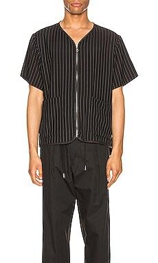 HANNABIL 티셔츠 Drifter $189