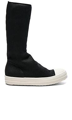 Scarpe Sock Sneakers
