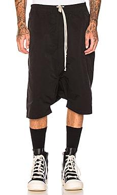 Pod Shorts