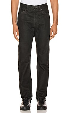 Detroit Cut Pant DRKSHDW by Rick Owens $822 NEW ARRIVAL