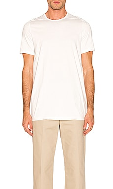 Level Tee DRKSHDW by Rick Owens $129
