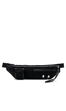 Belt Bag DRKSHDW by Rick Owens $343