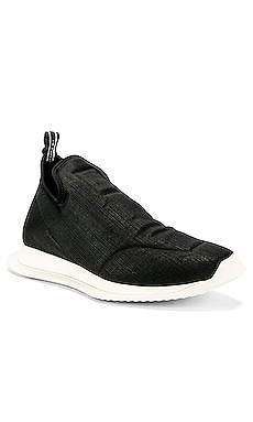 NEO RUNNER 스니커즈 DRKSHDW by Rick Owens $322