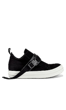 ISLAND 스니커즈 DRKSHDW by Rick Owens $362