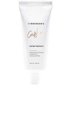 Cushie Hand Therapy Dr Roebuck's $12