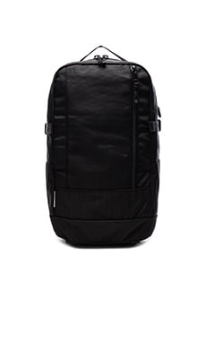 Daypack in Black