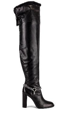 Kate Boot DUNDAS x REVOLVE $598 NEW