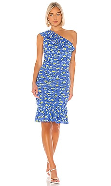 Aerin Dress Diane von Furstenberg $160