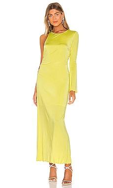 Kylie Dress Diane von Furstenberg $648