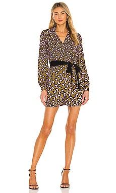 Ella Romper Diane von Furstenberg $358