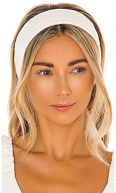 Headscarf DEVON WINDSOR $36 BEST SELLER