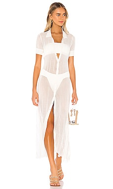 Eliza Dress DEVON WINDSOR $285