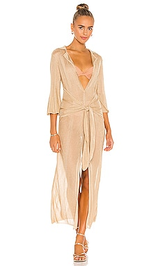Gabby Dress DEVON WINDSOR $260 BEST SELLER
