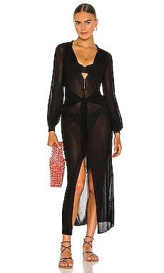 Gabby Dress DEVON WINDSOR $260