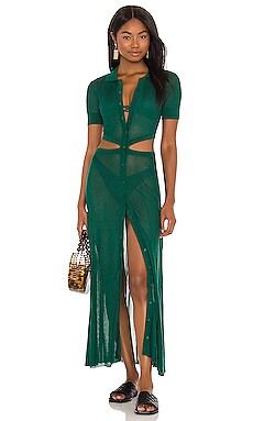 Athena Dress DEVON WINDSOR $285