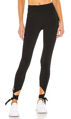 Sophia Legging DEVON WINDSOR $125