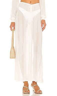 BRIDGET スカート DEVON WINDSOR $121