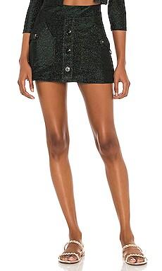 Piper Skirt DEVON WINDSOR $118
