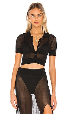 Lexi Top DEVON WINDSOR $148