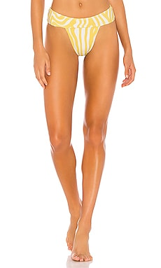 Mila Bottom DEVON WINDSOR $68
