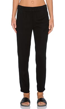 DWP Mia Pant in Black