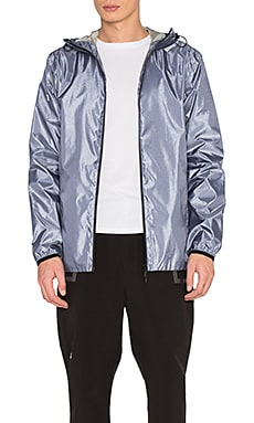 Pelli Shark Jacket