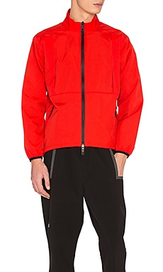 Owings Shell Rain Jacket