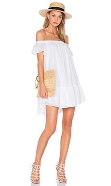 Eyelet Pippa Dress
