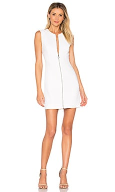 Susannah Bodycon Mini Dress