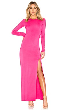Fallon Gown Elizabeth and James $145