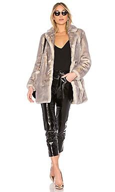 Bennett Coat
