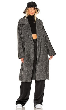 Noah Coat EAVES $184