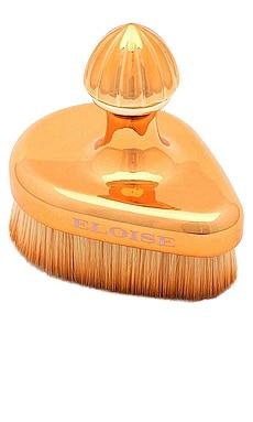 Tear Drop Brush Eloise Beauty $56